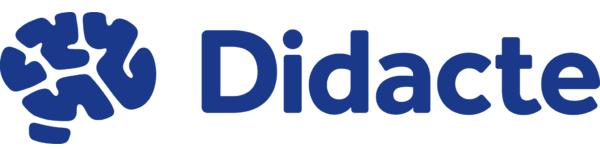 Didacte