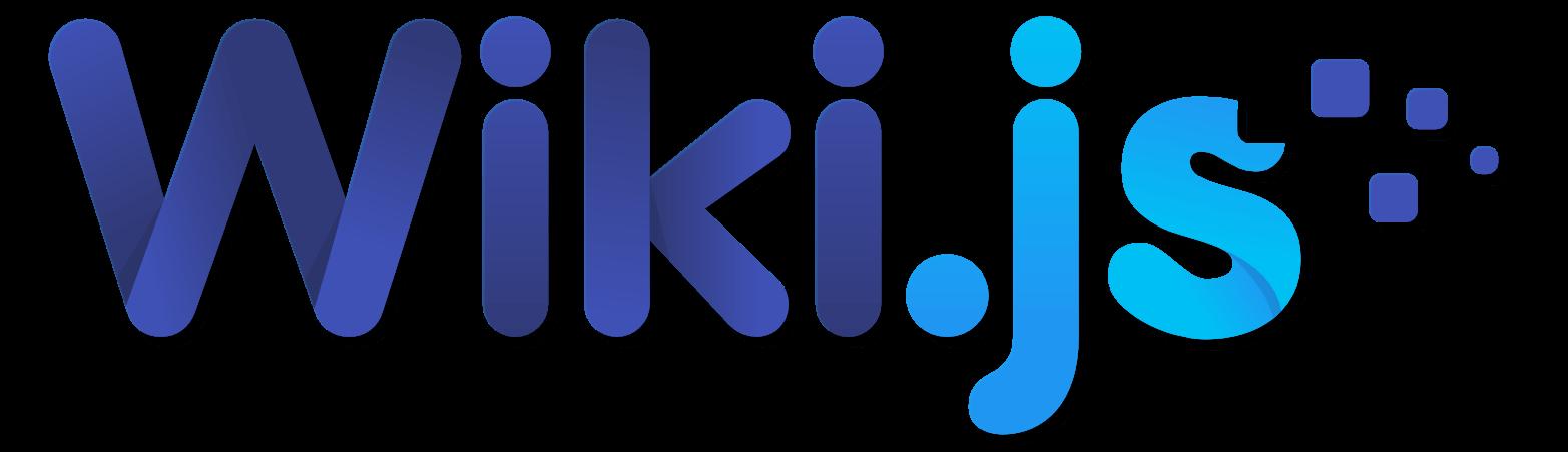 Wiki.js